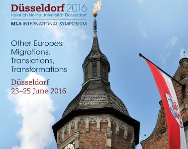 DusseldorfProgramCover_crop3